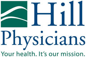 Cigna And Hill Physicians Medical Group Collaborate To Improve
