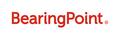 BearingPoint amplia l'attività con la nomina di 20 nuovi Partner in sei paesi
