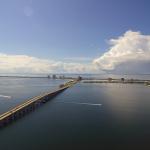 Bob Sikes Bridge (Photo: Business Wire)