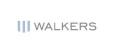 Walkers startet neue Sparte für Unternehmensdienste in Irland - Walkers Professional Services