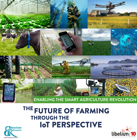 precision agriculture research papers Abstract this paper discuss about the development of precision agriculture  technology in  research on precision agriculture technology.