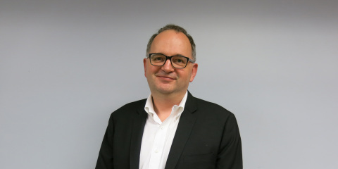 Agenus Appoints Jean-Marie Cuillerot, M.D. as Vice President and Global Head of Clinical Development (Photo: Business Wire)