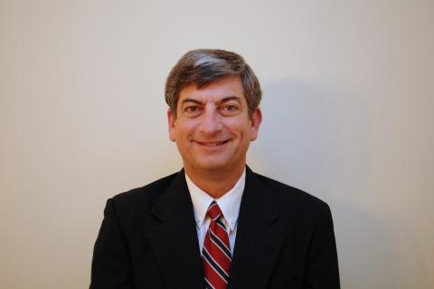 Scott D. Boden, MD (Photo: Business Wire)