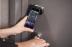 Die neue Generation von SPG Keyless öffnet künftig noch mehr Hotelzimmer und bietet erweiterte Funktionen
