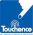 Touchence entwickelt in Partnerschaft mit Yoshihito Nakanishi neues elektronisches Instrument Eine Weltneuheit! Musik produzieren durch Tippen und Streichen auf weichem 3D-Touchpad
