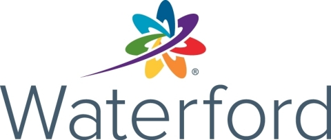 Image result for waterford education