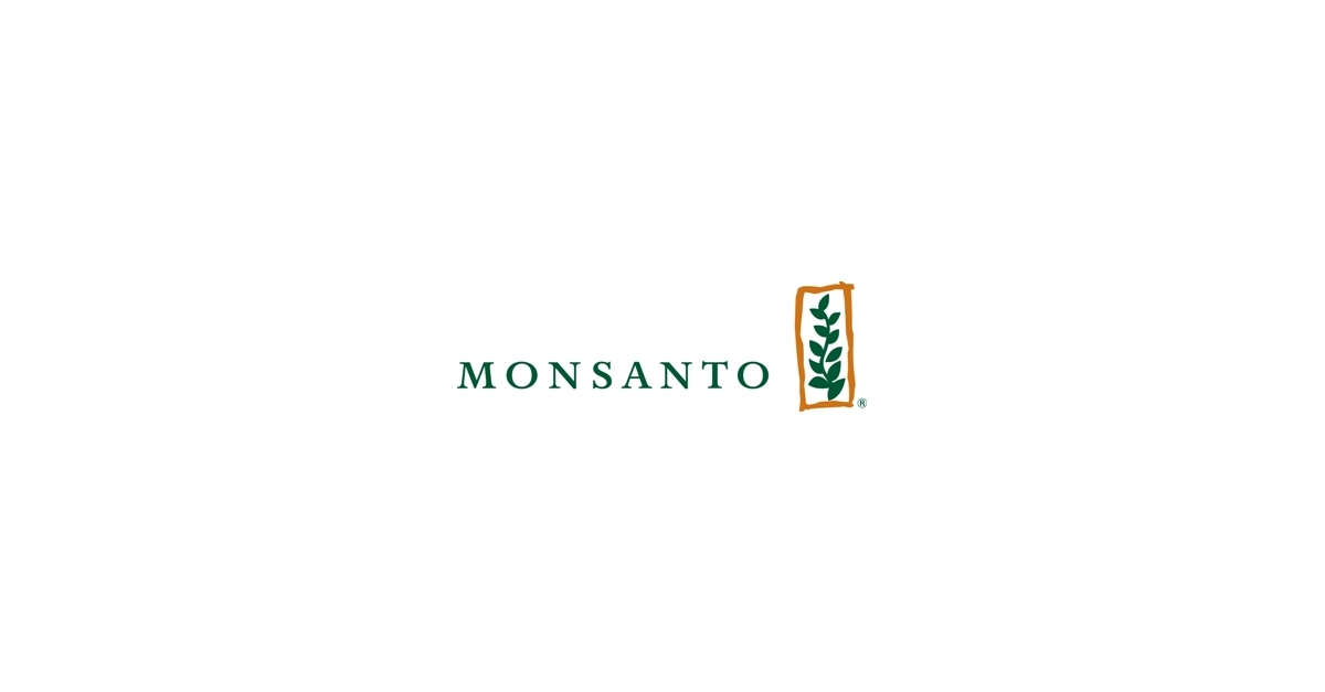 Monsanto And Dupont Sign Dicamba Supply Agreement Business Wire