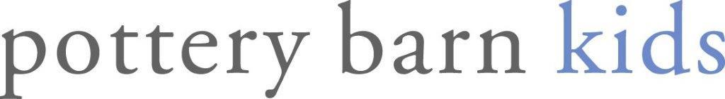 Pottery Barn Kids And Pbteen Debut Exclusive Wall Art