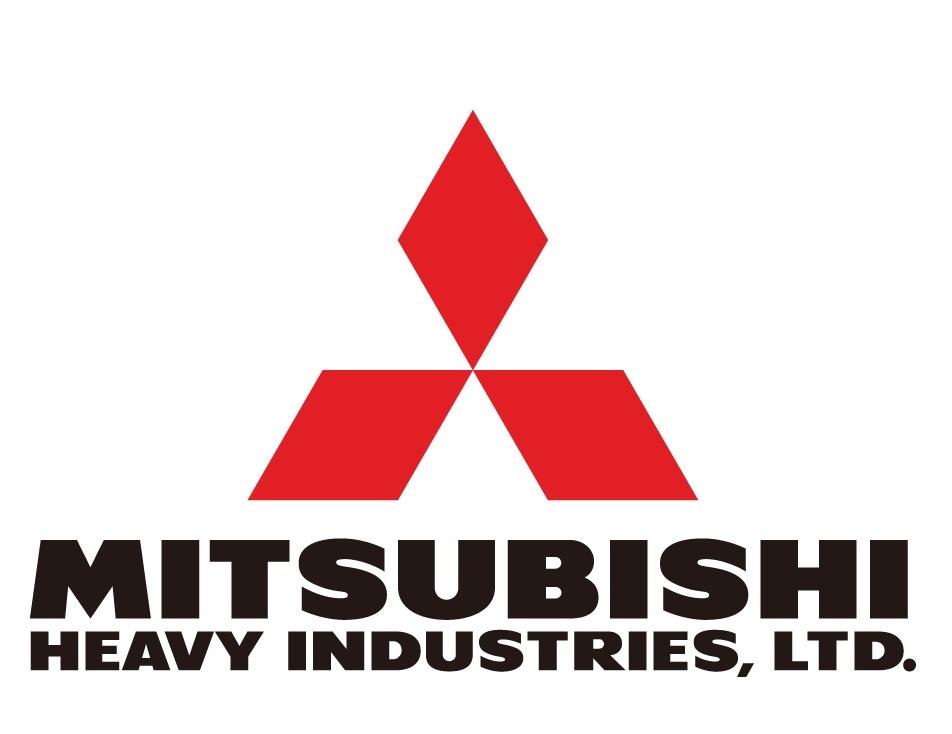 Mitsubishi heavy industries machine tools инструкция сплита mitsubishi heavy industries ltd