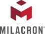 """Milacron startet """"eSTORE"""", um Kunden rund um die Uhr zu bedienen"""