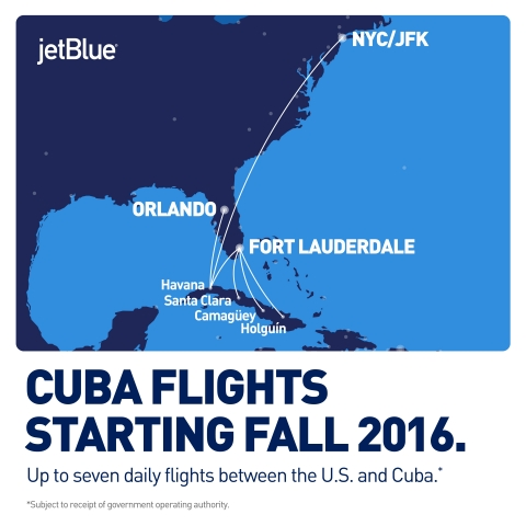 business strategy of the airline jetblue Jetblue's operating strategy allows the airline to provide low‐cost, high‐quality customer service between 53 destinations in 21 states, the caribbean, mexico, and puerto rico in one day.
