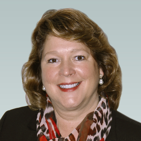 Arecont Vision's Carole Dougan retires as Vice President, North American Sales after 31 years in the security industry. (Photo: Business Wire)