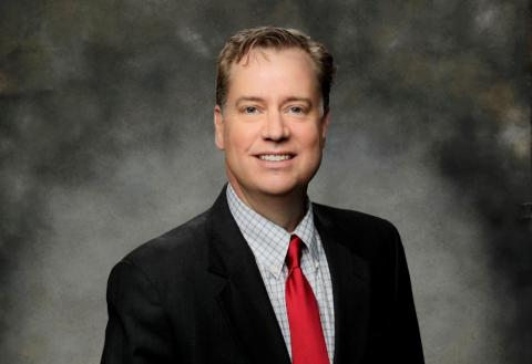 Tim McManus Appointed President of HCA's Capital Division (Photo: Business Wire)