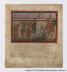 Reproduktionen seltener vatikanischer Handschrift werden Projektstiftern überreicht