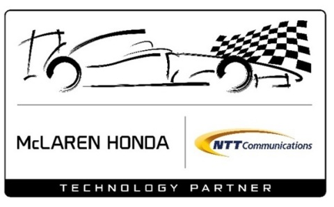 Partner Logo (Graphic: Business Wire)
