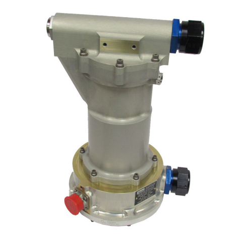 Parker Aerospace Introduces Custom Modular Cooling Pumps Providing Off-The-Shelf Component Design th ...