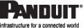 Panduit® Anuncia Sistema de Cableado por Fibra de Alta Densidad de Avanzada para Centros de Datos de Alto Desempeño