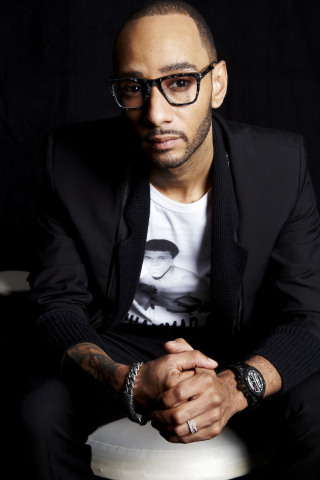 Spirits producer Bacardi names multifaceted entrepreneur, artist, art collector and Grammy award-winning music producer Swizz Beatz its Global Chief Creative for Culture with oversight for the entire Bacardi portfolio of brands. (Photo: Business Wire)