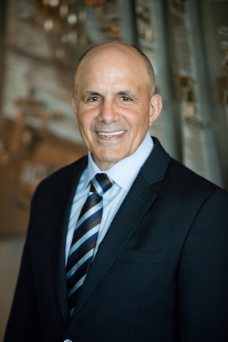 Mr. William J. Amelio (Photo: Business Wire)