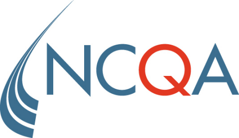 CORRECTING AND REPLACING Premier Inc. First to Receive NCQA ...