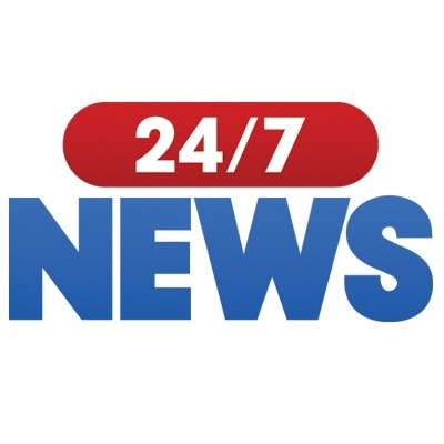 Iheartmedias 24 7 News Network Joins Forces With Nbc