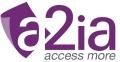 A2iA bringt a2ia mNote™, eine neue Technologie für Texterkennung auf Smartphone