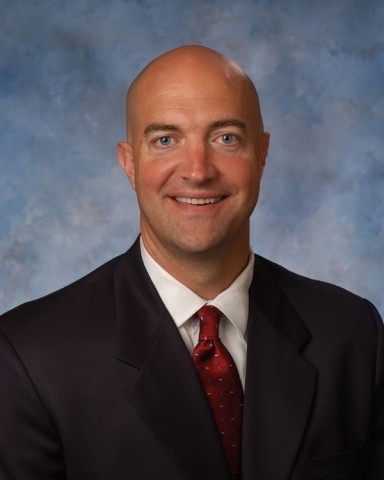 Roy Labrador, VP Commercial Sales (Frontier Communications Corp.)(Photo: Business Wire)