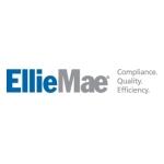 Ellie Mae Helping to Stop Diabetes® by Sponsoring Women's Series Tour de Cure