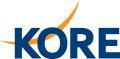 KORE ofrece soluciones IoT basadas en iPad para empresas