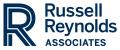 Russell Reynolds Associates und Hogan Assessments melden neue Partnerschaft zur Förderung der Wissenschaft des Executive Assessment