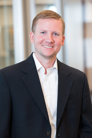 Brian Fuller, Senior Asset Manager, Preston Hollow Capital (Photo: Business Wire)