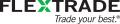 FlexTrade erhält Auszeichnung als Best Trading Technology Vendor für Devisenhandel