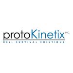 ProtoKinetix' 2nd Quarter Scientific Update