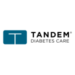 Tandem Diabetes Care Announces FDA Clearance of Remote Software Update Tool for Insulin Pumps