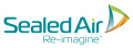 Sealed Air adquiere una empresa de optimización de limpieza in situ y monitoreo remoto