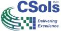 CSols, Inc.