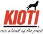 http://www.kiotiandtrace.com