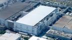 New Fab2, Yokkaichi Operations (Photo: Business Wire)