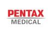 PENTAX Medical presenta el nuevo videoprocesador de alta definición para el escaneo de imágenes endoscópicas gastrointestinales