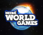 http://www.nitroworldgames.com
