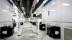 Toshiba und Western Digital feiern die Eröffnung der Fertigungsanlage New Fab 2 für Halbleiter in Yokkaichi, Japan