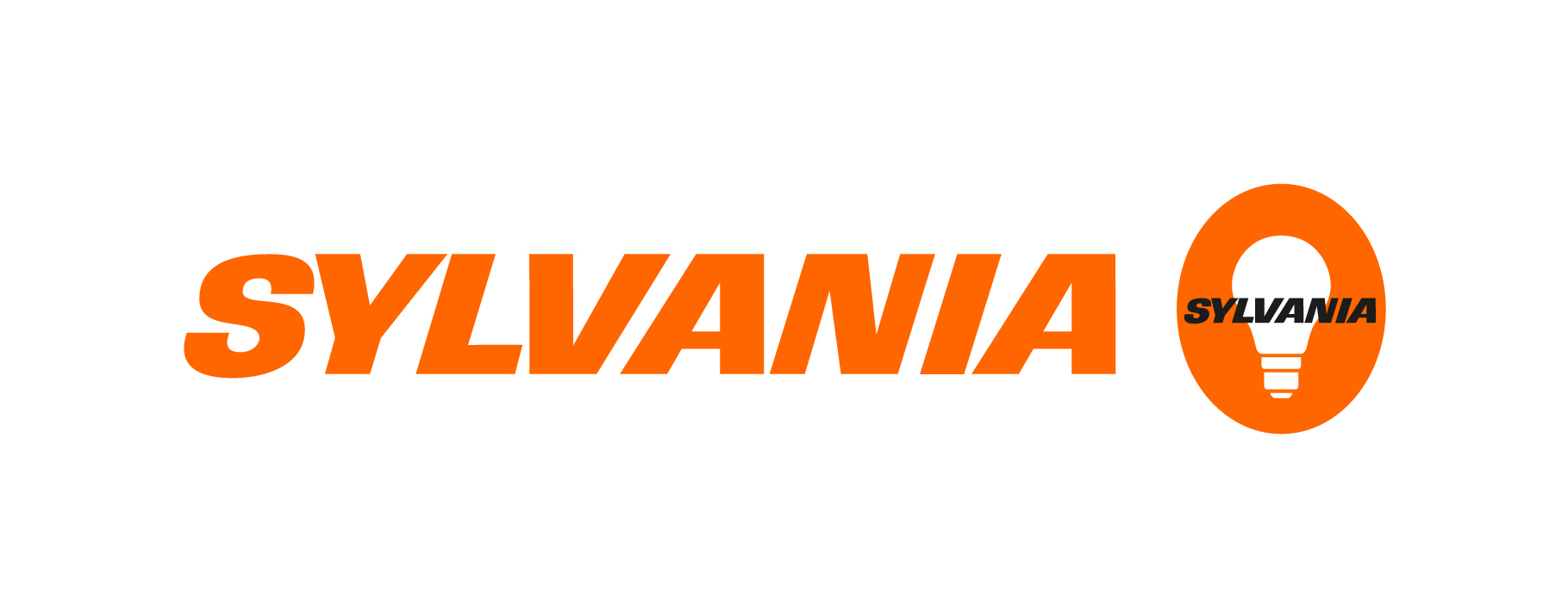 Sylvania Socket Survey Shows Rise Of
