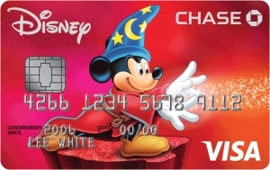 Chase Returns To The Epcot International Food & Wine Festival With Exclusive Cardmember Lounge and Holds Pre-Sale for Disney Visa Cardmembers (Graphic: Business Wire)