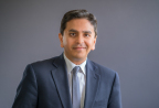 lifeIMAGE Appoints Janak Joshi Chief Technology Officer (Photo: Business Wire)