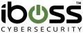 iboss Cybersecurity