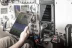 Flight Stream 510 (Photo: Business Wire)