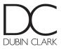 http://www.dubinclark.com