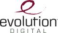 http://www.evolutiondigital.com