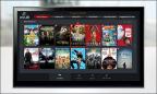 eVUE-TV platform (Photo: Business Wire)