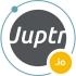 Juptr: Newsfeed für die Gründerszene